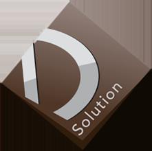 Accueil - D-Solution